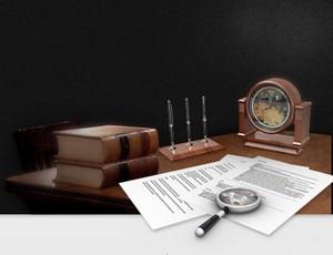 открыть юридическую фирму