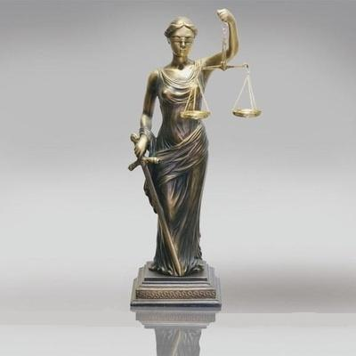 как открыть юридическую фирму