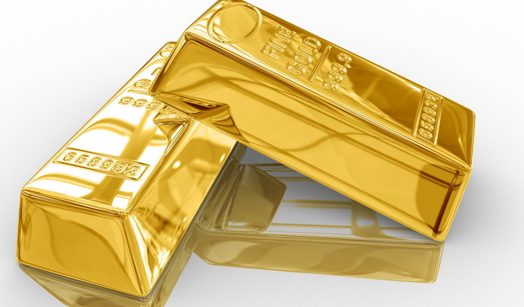 Самые выгодные инвестиции 2013 года?