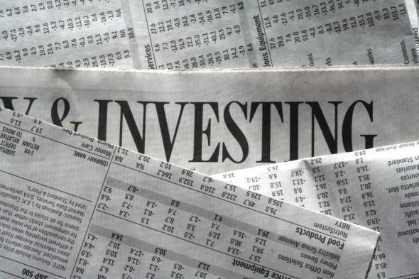 Инвестиционные тренды 2013 года