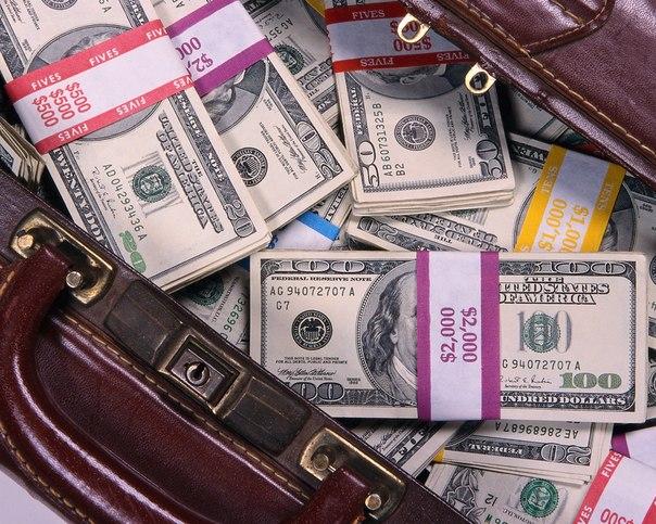 Как оформить кредит без поручителей и справок