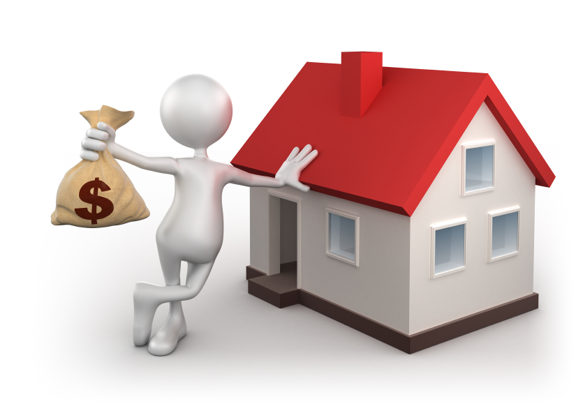 недвижимое имущество возврат долгов народ выяснил