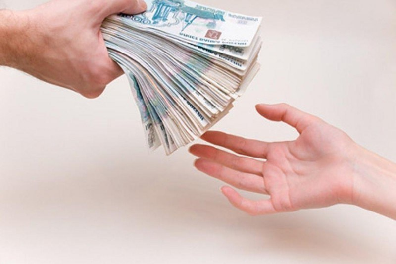 Как получить грант на открытие бизнеса