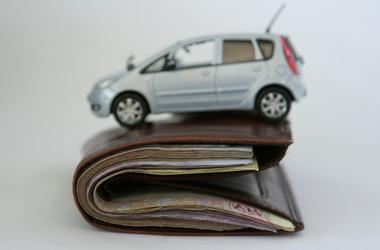 У конфискованные авто кредит украина
