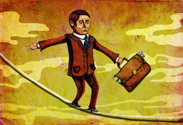 Что выбрать - акции или облигации?