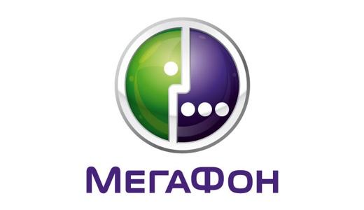 оставить заявку на кредит в почта банке онлайн заявка челябинск