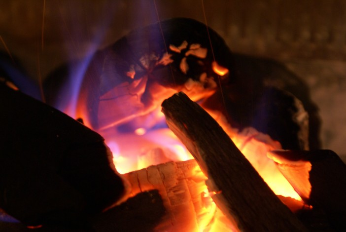 Производство и сбыт древесного угля