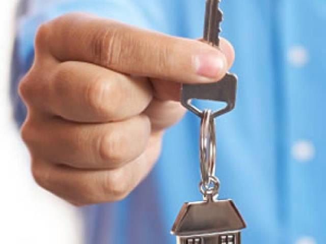 Безопасность бизнеса посуточной аренды (субаренды) квартир