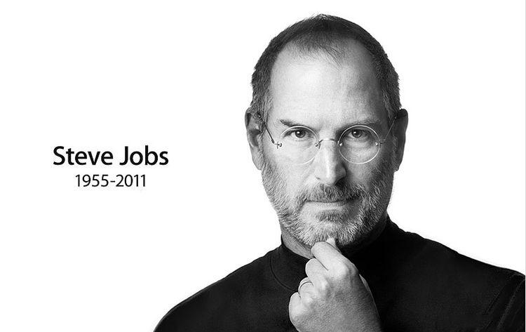 Самые известные высказывания и цитаты Стива Джобса