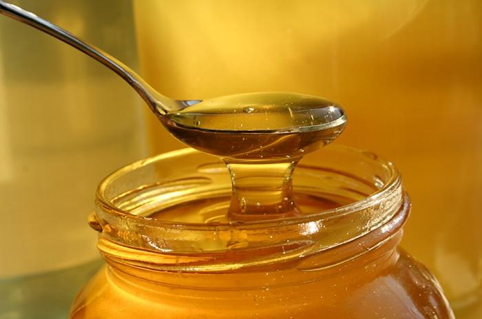 Производство фасованного мёда - идея бизнеса
