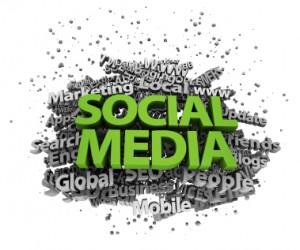 Зачем и как использовать социальные медиа в бизнесе - Лон Сафко