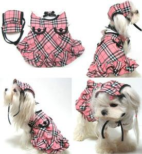 Свой бизнес - одежда для собак