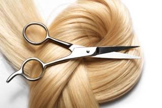 Как открыть парикмахерскую с нуля