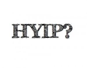 Что такое HYIP
