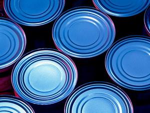 Бизнес идеи - малое производство консервированных продуктов