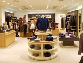 Бизнес-план магазина одежды по франшизе