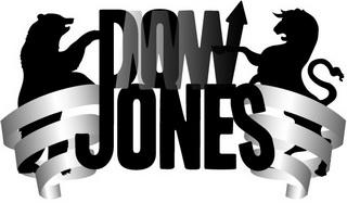 Индекс Доу Джонса (dow jones index)