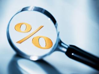 Что может уменьшить ожидаемую прибыль