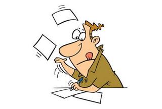 как заработать на написании статей
