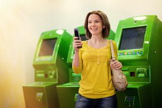 Как подключить Мобильный банк Сбербанк
