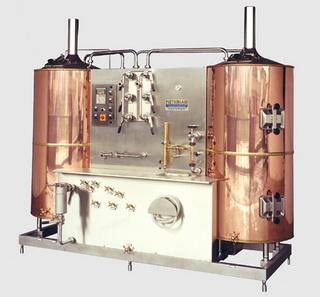 Стоит ли покупать мини пивоварни варианты холодильника для самогонного аппарата