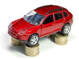 автозайм - кредит под залог авто