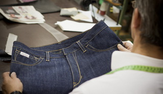 бизнес-план швейного ателье