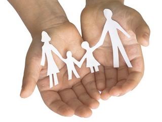 страхование жизни как инвестиционный инструмент