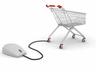 как открыть интернет-магазин