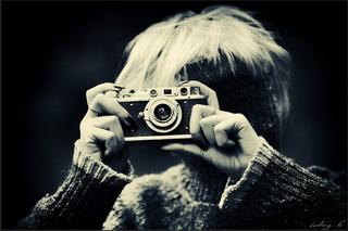 как заработать на фотографии