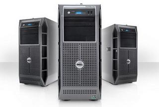 сервер для хранения файлов