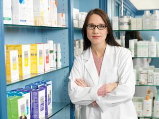 бизнес-план аптеки