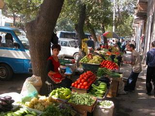 Регистрация ип уличная торговля онлайн бухгалтерия бесплатно украина