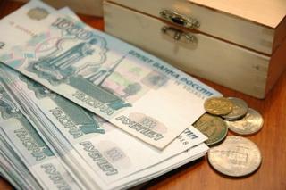 Прием заявок на предоставление субсидий предпринимателям продолжается