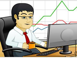 заработок в интернете на блогах