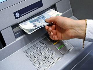 После подачи иска «Сбербанк» вернул на карту 10 900 рублей.