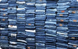 как открыть магазин джинсы