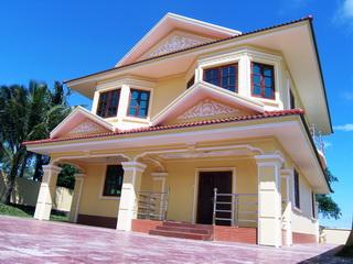 купить недвижимость в Камбодже
