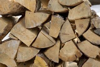 продажа дров