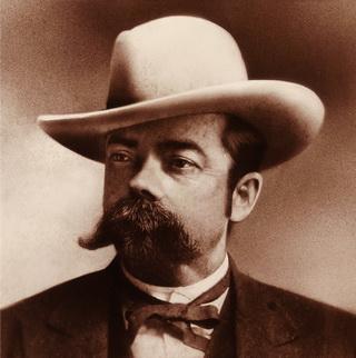 Jack Daniels основатель бренда
