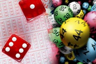 Как организовать и провести лотерею