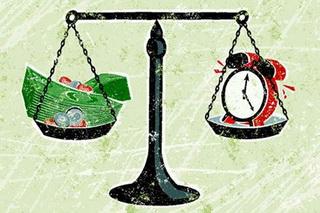 cрок исковой давности по кредиту