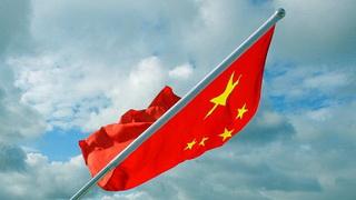 как начать свой бизнес с Китаем