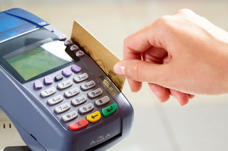 Как пользоваться кредитной картой