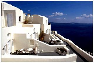 недвижимость на Олимпийской ривьере в Греции