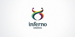 отзывы Inferno Solutions