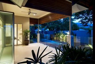 купить квартиру в Австралии