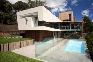 купить дом в Австралии