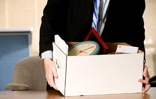 Как уволиться без отработки