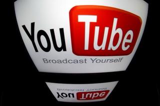 как взорвать youtube